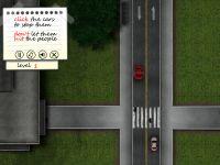 Verkehr Steuern